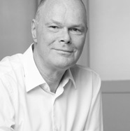 Dirk Scherrer