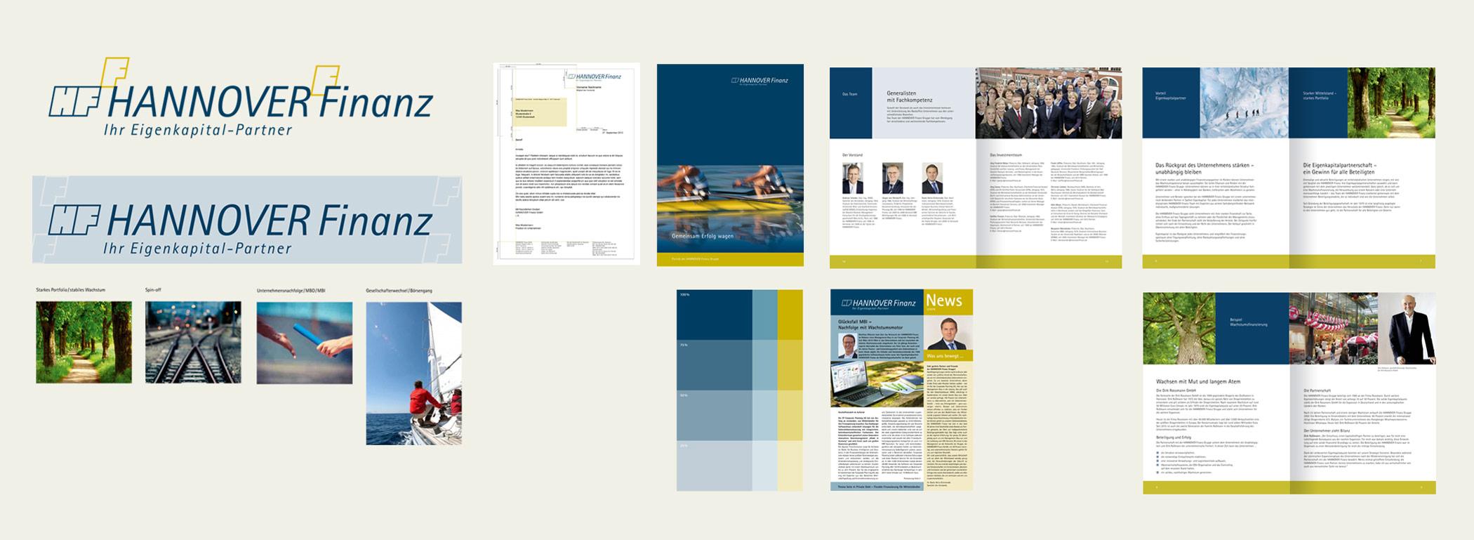 Slideshow Gestaltung 2